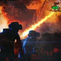 Jeff Wayne's The War of the Worlds - Standard