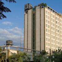 Hotel NH Valencia Centre