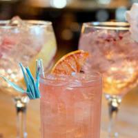Gin Masterclass & Nibbles