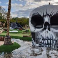 Morpeth Golf Centre
