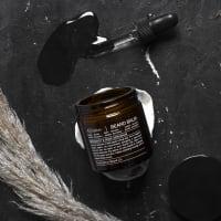 Grooming Products Beard Balm