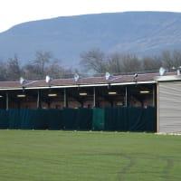 Stokesley Golf Range