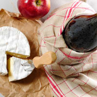 Cider & Cheese Tasting - Mobile
