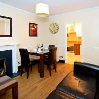 Staycity Aparthotels - Christchurch