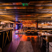 Trofea Grill Restaurant Kiraly Street