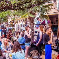 Best bars in West London