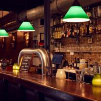 Brauhaus Sudstern Bar