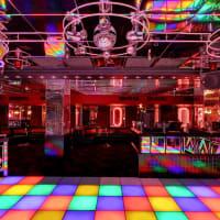 Pryzm Nightclub - Leeds