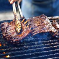 BBQ Masterclass - American Classics