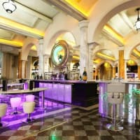 360 Bar - Trafford Centre