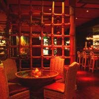 Kanaloa Bar