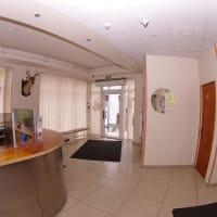 Riga Stag Inn Hostel