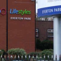 Lifestyles Everton Park - Liverpool