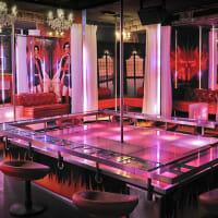 Queens Tabledance & Nightclub