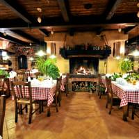 Csali Csarda Restaurant