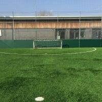 Gol Centre - Cardiff