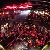 Players Bar - Newcastle