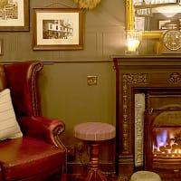 The Sheep Heid Inn - Best Pubs in Edinburgh