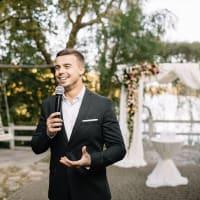 Writing The Best Man Speech