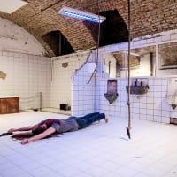 Paniq rooms Budapest