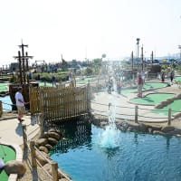 World Minigolf Championship