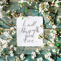 Things We Love About Weddings