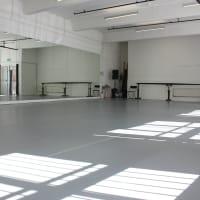 The Dance Studio - Leeds