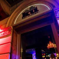 KU Bar