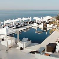 Puerto Beach Resort