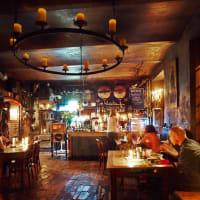 Alchemia - Best Bars In Krakow