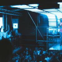 Karlovy Lazne Nightclub