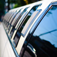 Departure Limo Airport Transfer - Drop Off at Palma Mallorca Airport