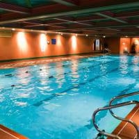 Bannatyne Health Club - Newcraighall Rd