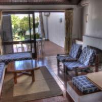 3★ Vilanova Resort