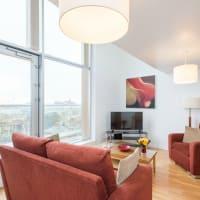 Premier Suites - Liverpool