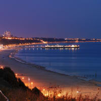 Best bars in Bournemouth