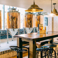 Brewhouse and Kitchen - Cheltenham