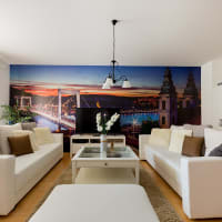Dream Homes Budapest