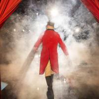 Circus theme