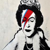 Blackbeard to Banksy Guided Tour Bristol