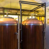 Crafty Devil Brewery