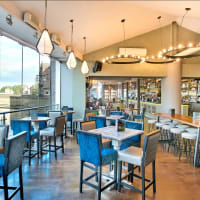 Slug & Lettuce - York Riverside