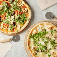 Italian Meal - 2 Course