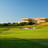 4★ 18 Holes - O'Connor Course at Amendoeira Golf Resort
