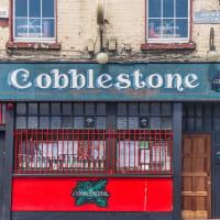 The Cobblestone - Best Pubs In Dublin