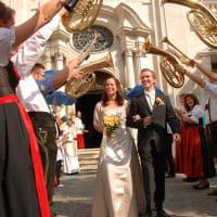 German - Manliest Weddings