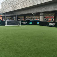 Powerleague - Shoreditch