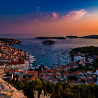 Hvar: the highlights