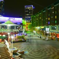 Best Clubs in Birmingham
