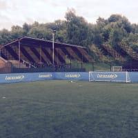 Powerleague - Halesowen Pitch
